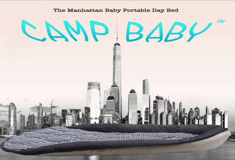 camp-baby-manhattan-baby-day-bed-super