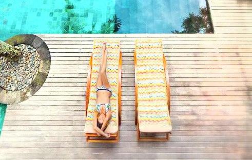 lounge-sun-outdoor-cushion-custom-service