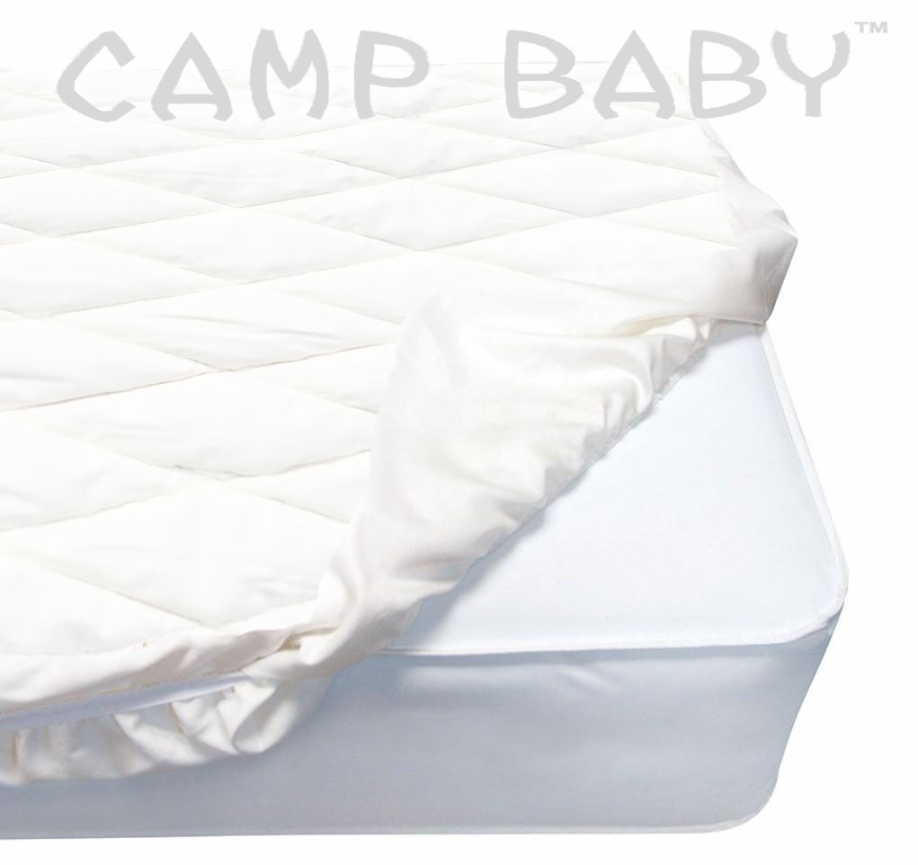 best-quality-mattress-protection-camp-baby
