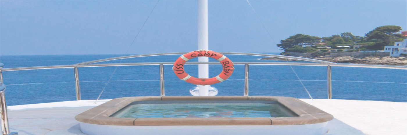 camp-baby-boating-luxury-lounge-cushion