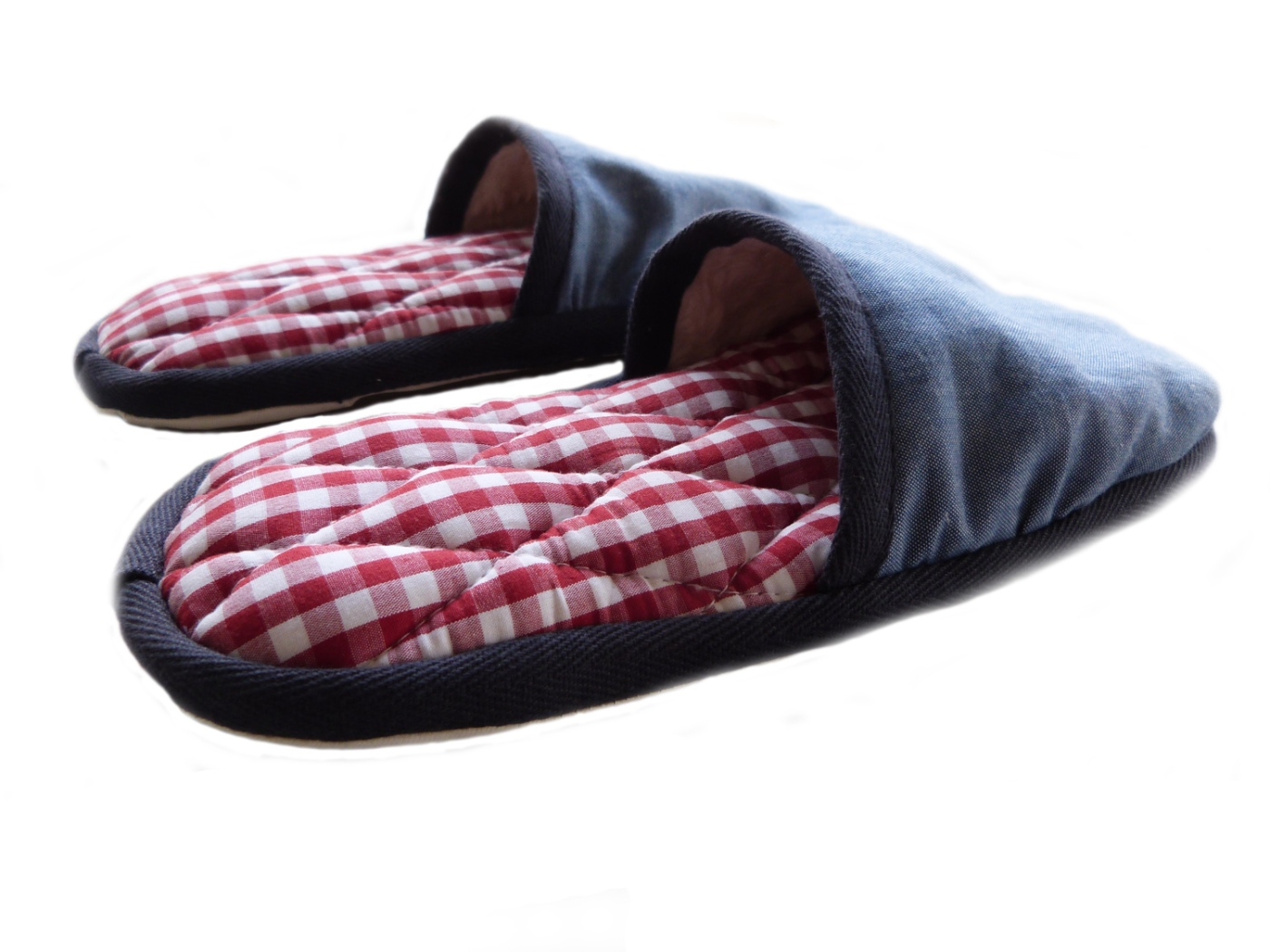 organic-slipper-camp-baby